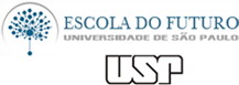 Escola do Futuro USP