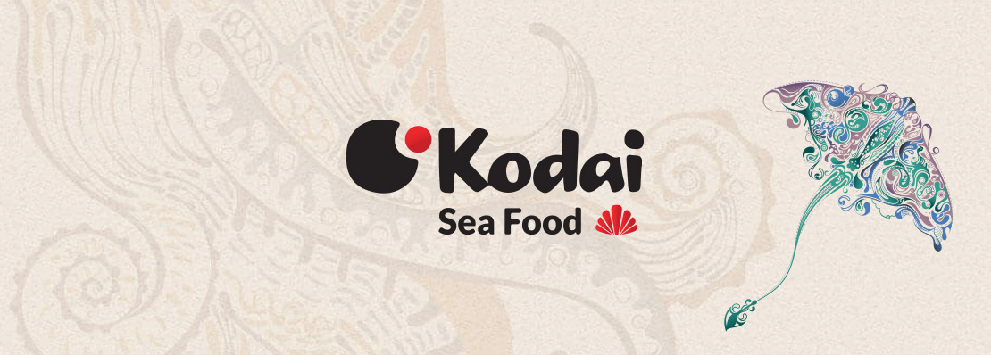 Kodai Sea Food